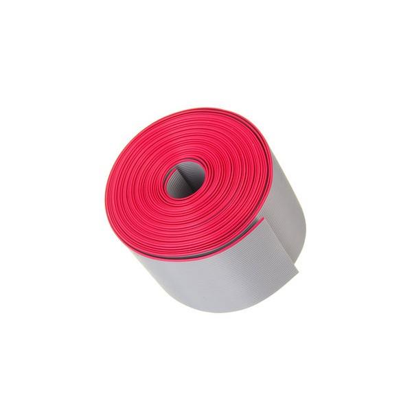 یک متر کابل فلت دیتا 40 رشته Flat Ribbon Cable