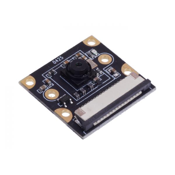 دوربین 8 مگاپیکسل رزبری پای Raspberry Pi 8MP Camera NoIR IMX219