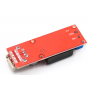 ماژول کاهنده ولتاژ KIS3R33S با توان 3 آمپر و خروجی 5 ولت USB