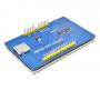نمایشگر TFT LCD 3.5inch مخصوص آردوینو Arduino UNO
