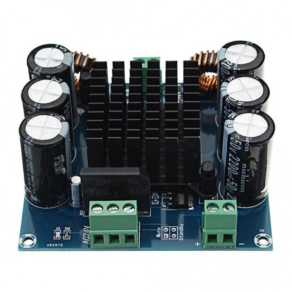 ماژول آمپلی فایر مونو 420 وات TDA8954TH XH-M253