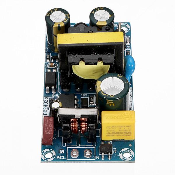 ماژول مبدل 220 ولت به 12 ولت 2.5A مدل WX-DC24025