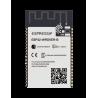 تراشه ESP32-B WROVER دارای آنتن داخلی وای فای و بلوتوث