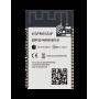 تراشه ESP32B WROVER دارای آنتن داخلی وای فای و بلوتوث