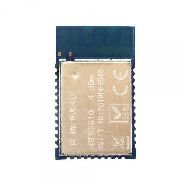 ماژول RF-BM-ND04C NRF52810
