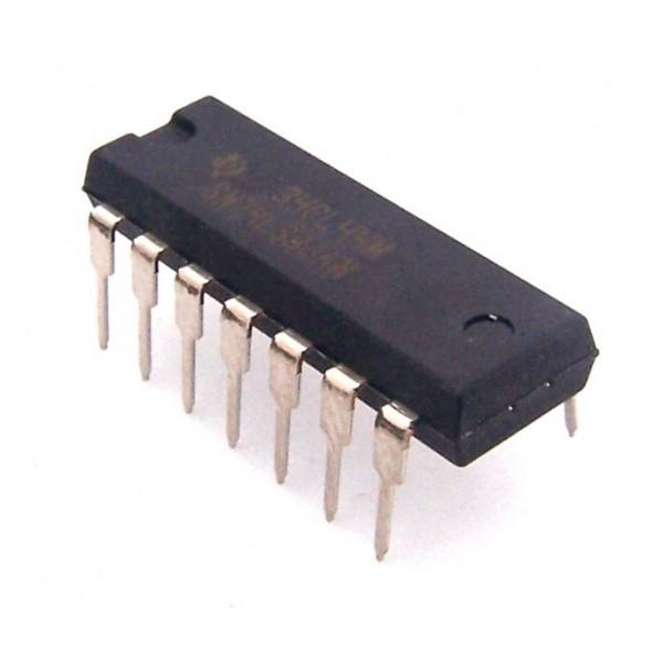 آی سی 74LS86