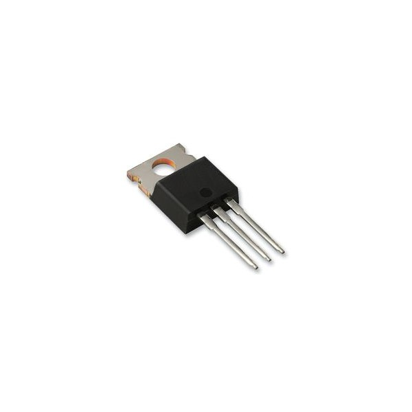 ترانزیستور NPN TIP122 دارلینگتون