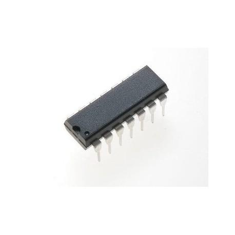 آی سی SN7438