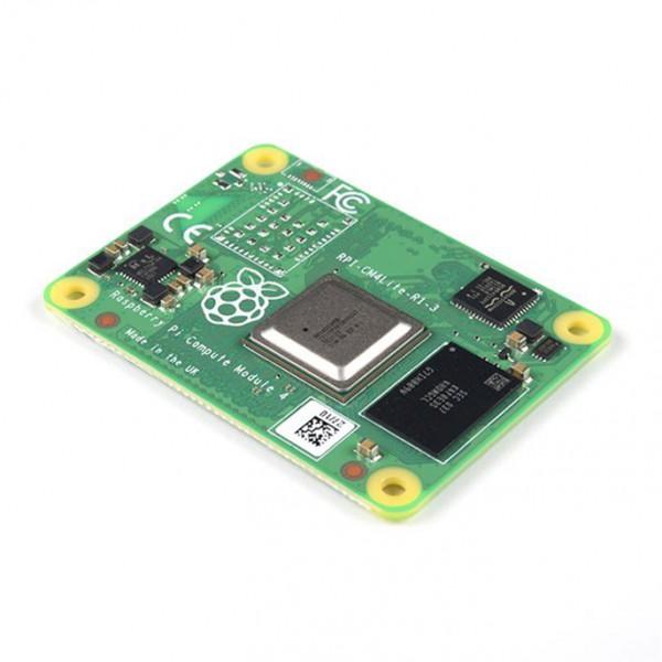رزبری پای Raspberry Pi Compute Module 4