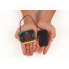 برد آموزشی میکروبیت BBC microbit:bit ورژن 2 اورجینال ساخت element14
