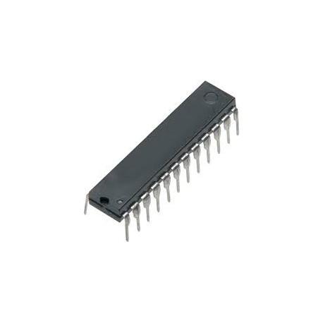 آی سی SN74150