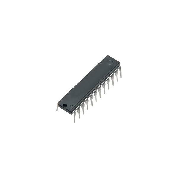 آی سی 74LS181