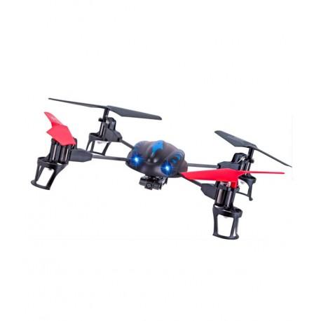 کوادکوپتر X-Drone | دانشجو کیت