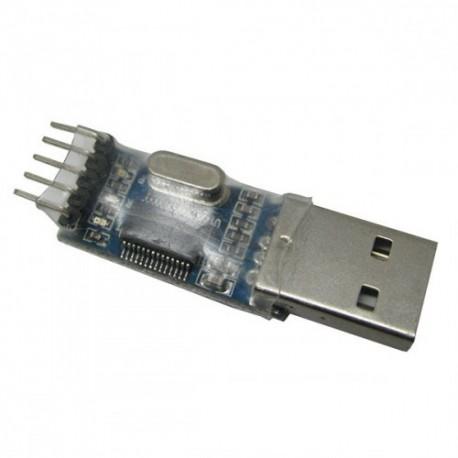 ماژول USB to Serial