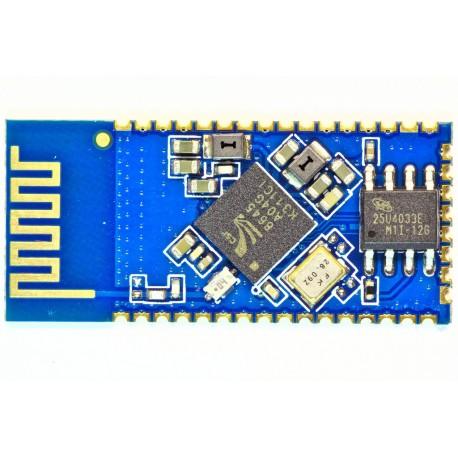 ماژول بلوتوث Bluetooth CSR8645 ورژن 4.0 بلوتوث صوت CSR8645