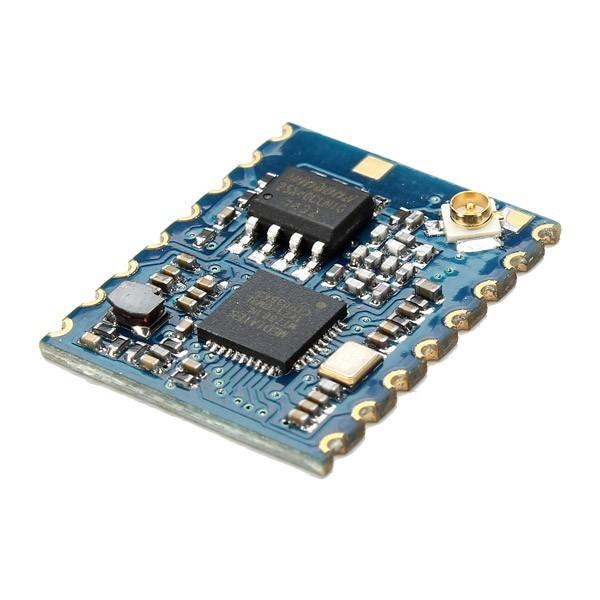 ماژول وای فای WIFI Module MT7681 | دانشجو کیت