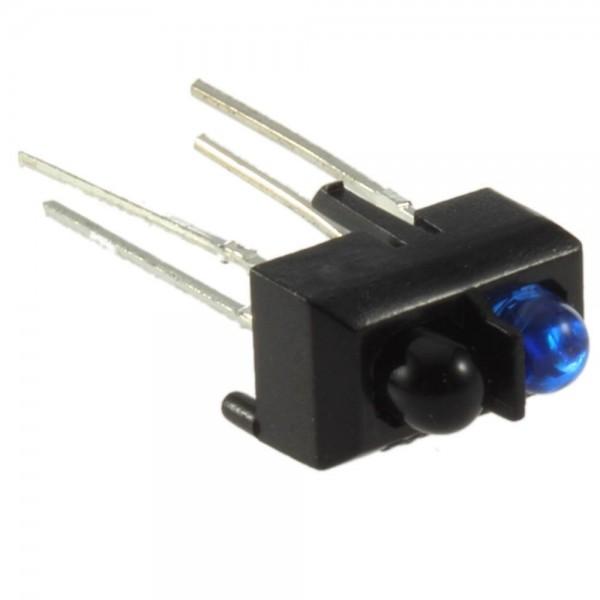 سنسور TCRT 5000