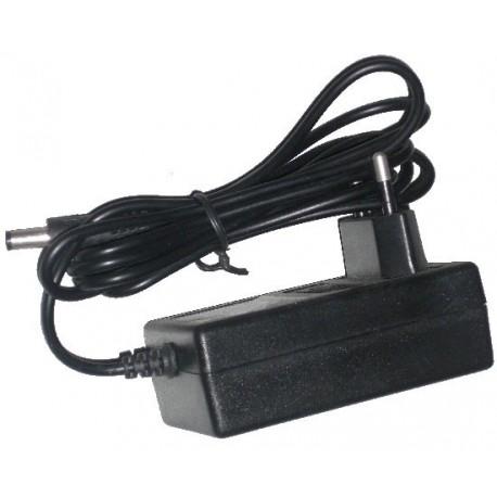 آداپتور سوئیچینگ ولتاژ متغیر ۷/۵ و ۹ و ۱۲ ولت | دانشجو کیت