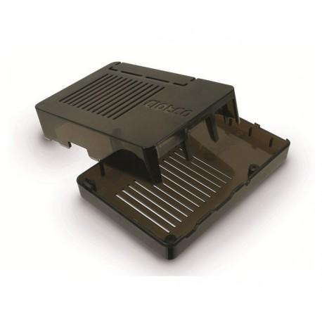 جعبه مخصوص Odroid C1 / C1 Plus | دانشجو کیت