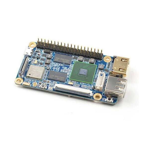 برد Nano Pi 2
