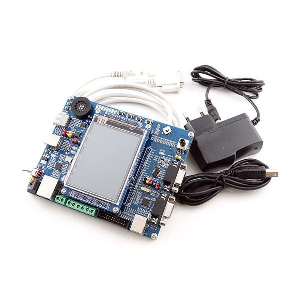 برد آموزشی LPC1768 ARM