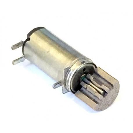 موتور ویبراتور DC با ولتاژ 5 - 1.5