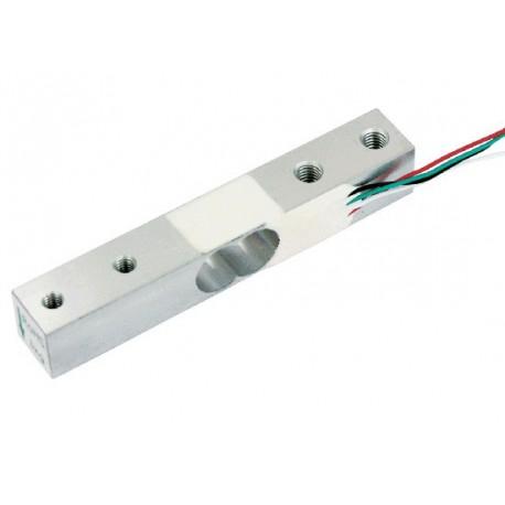 سنسور وزن لودسل load cell sensor