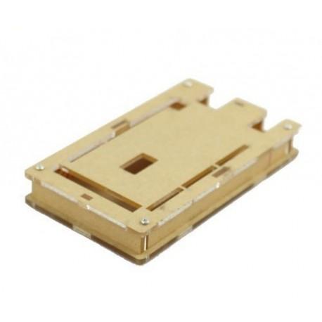 جعبه مخصوص آردوینو Arduino Mega2560 Box