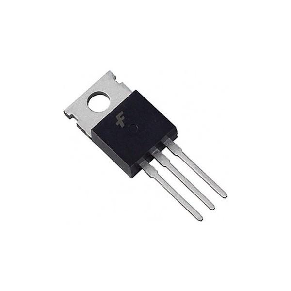 ترانزیستور TIP31