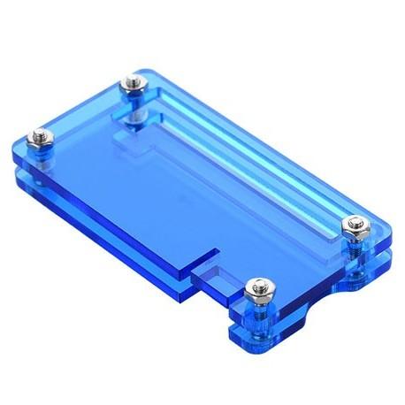 جعبه رزبری پای زیرو Raspbrry Pi Zero Case