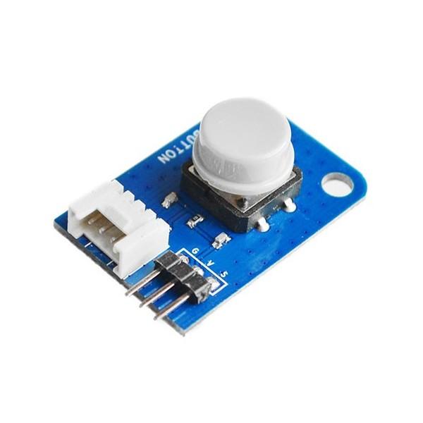 ماژول میکروسوئیچ Micro Switch Module
