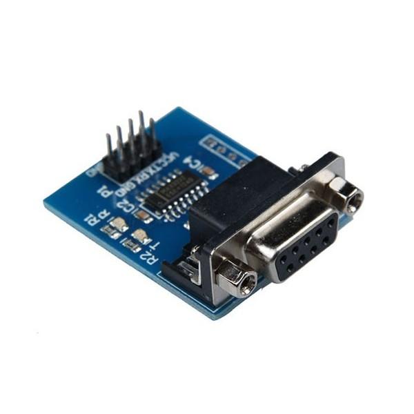 ماژول سریال Max3232 Rs232 to TTL