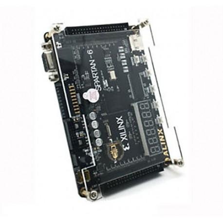 برد اسپارتان FPGA Xilinx Spartan6