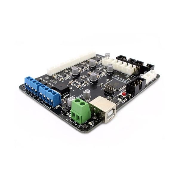 برد کنترل پرینتر سه بعدی MKS-BASE V1.2