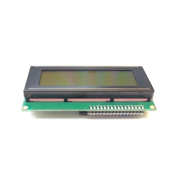 lcd 2*16 به همراه درایور راه انداز Arduino I2c