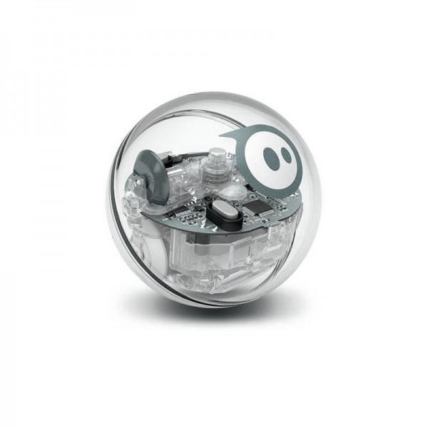 ربات Sphero