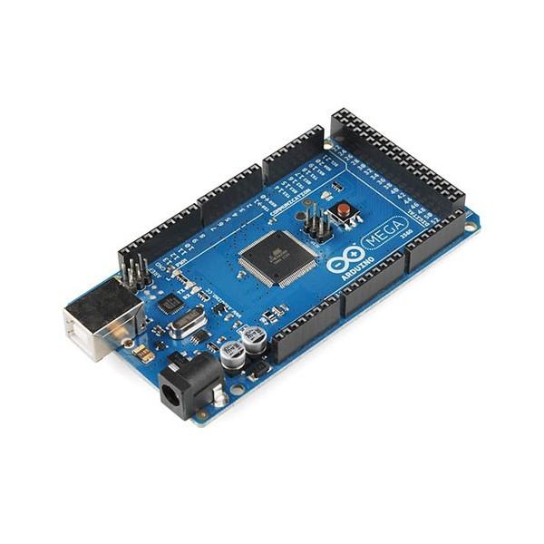 برد آردوینو Arduino Mega2560