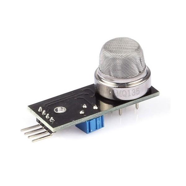 ماژول تشخیص آلودگی هوا MQ135