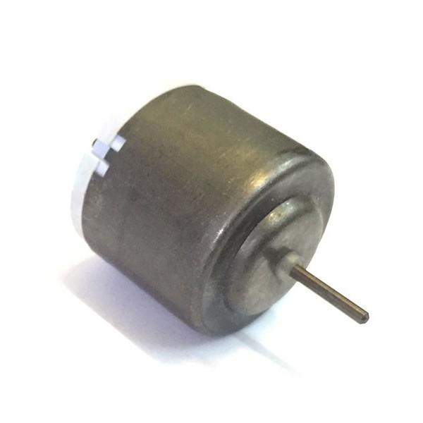 موتور DC گرد تک جهته 6 تا 12 ولت DC
