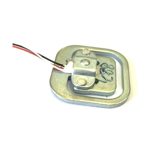 سنسور وزن 5 کیلوگرم مناسب برای رزبری پای Raspberry Pi Load Cell