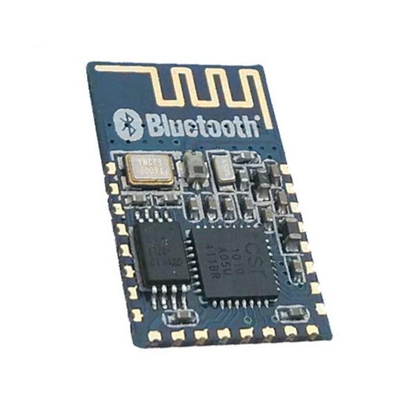 ماژول بلوتوث Bluetooth CSR1000