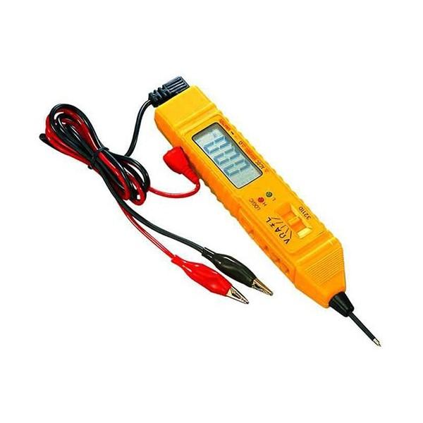مولتى متر قلمى Mastech 3211D Digital Multimeter