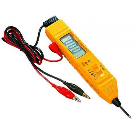 مولتى متر قلمى Mastech 3211D Digital Multimeter