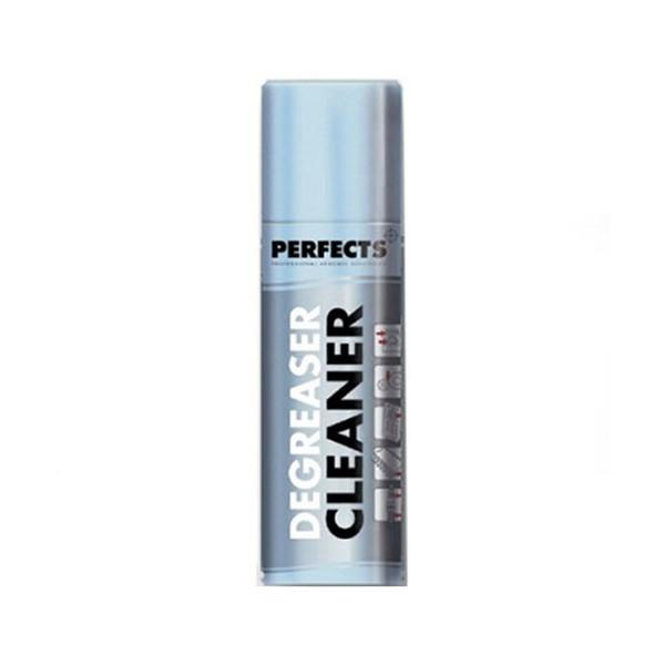 اسپری تمیز کننده گریس و روغن Perfects Universal Degreaser Cleaner