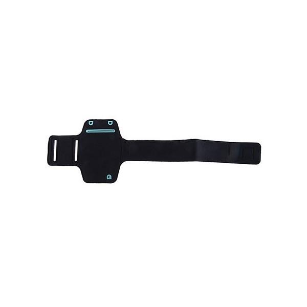 کیف بازویی لوکین مدل AB-001 Armband مناسب گوشی موبایل تا 5.5 اینچ Loukin