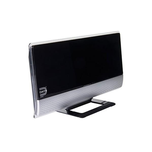 آنتن گیرنده دیجیتال داخلی رومیزی دایو Daiyo مدل EU1702