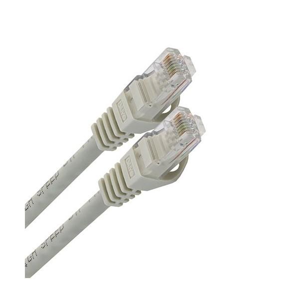 کابل شبکه شیلد دار CAT6 دایو Daiyo مدل CP2526
