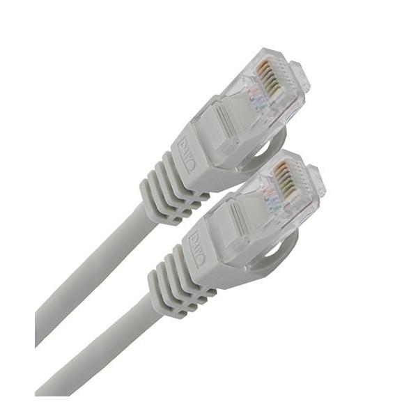 کابل شبکه شیلد دار CAT5e دایو Daiyo مدل CP2521
