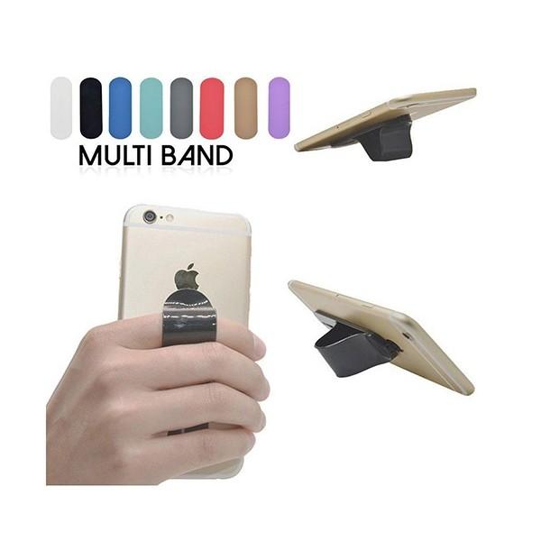 مولتی بند مخصوص نگهداری موبایل Multi Band