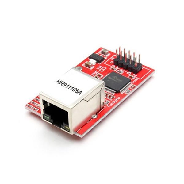 ماژول اترنت Ethernet LAN Module W5100